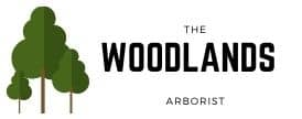 The Woodlands Arborist